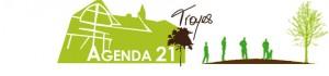 agenda 21 troyes